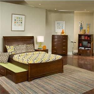Bedroom Furniture Stores Miami High Demand Bedroom Store Great Wenge Bedroom Store