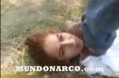 narco blog videos ejecuciones for pinterest pictures to pin on image gallery mundonarco videos