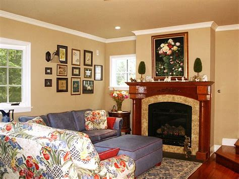 fireplace mantel decorating ideas home 30 fireplace mantel decoration ideas