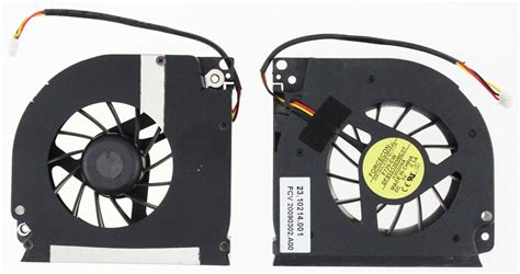 dell laptop cooling fan replacement dell inspiron 9300 replacement laptop cpu cooling fan