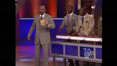 Watch Paul 2011 2 Nba Superstar Chris Paul Plays Family Feud 1 2 Youtube