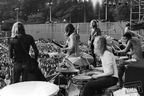 allman brothers band 5 4 69 central park macon ga re 42 years rip duane allman the gear page