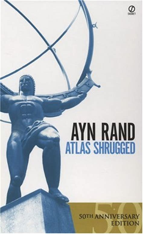 everybody shrugged books book nook club atlas shrugged by ayn rand