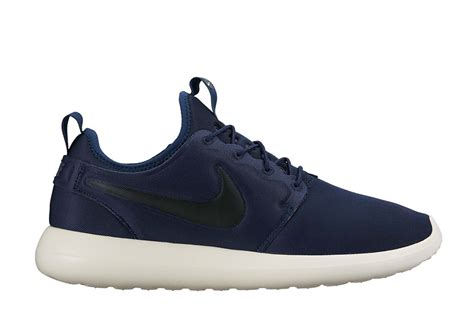 Kait Nike Css 07 nike roshe run 2
