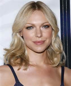 prepon hair color prepon hairstyles for 2017 hairstyles by