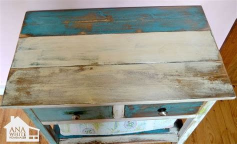 wood furniture paint colors 1000 images about paint 27 best images about reclaimed wood furniture on diy headboards door headboards