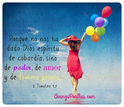 imagenes de amor cristianas mensajes cristianos para mujeres related keywords