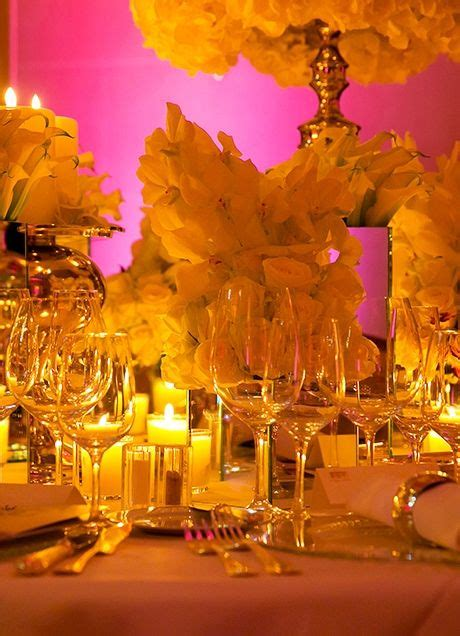 Fourseason Rosses 182 Best Images About Four Seasons Weddings On