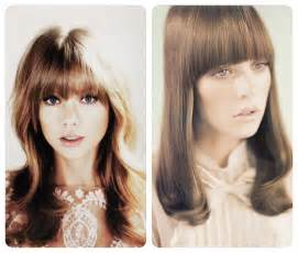 best hairstyle for early 70 s hair cut inspiration sweet seventies style stylenoted