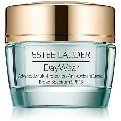 Estee Lauder Travel Size travel size daywear advanced multi protection anti oxidant