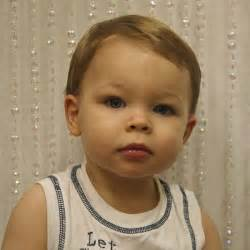 toddler boy haircut pictures baby boy haircuts 171 shear madness haircuts for kids