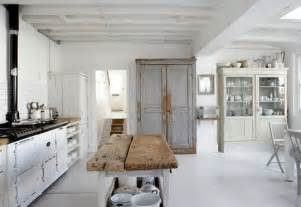 Of life simple vintage farm house kitchen easier than you think