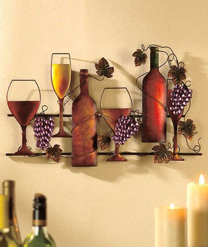 pin by carissa justice ford on grapes and wine decor