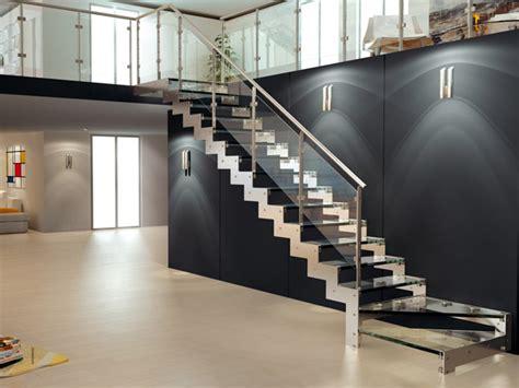 scale interni design scale interne correggio reggio emilia moderne classiche