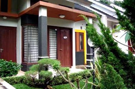desain atap rumah cor 7 desain teras rumah minimalis terbaik