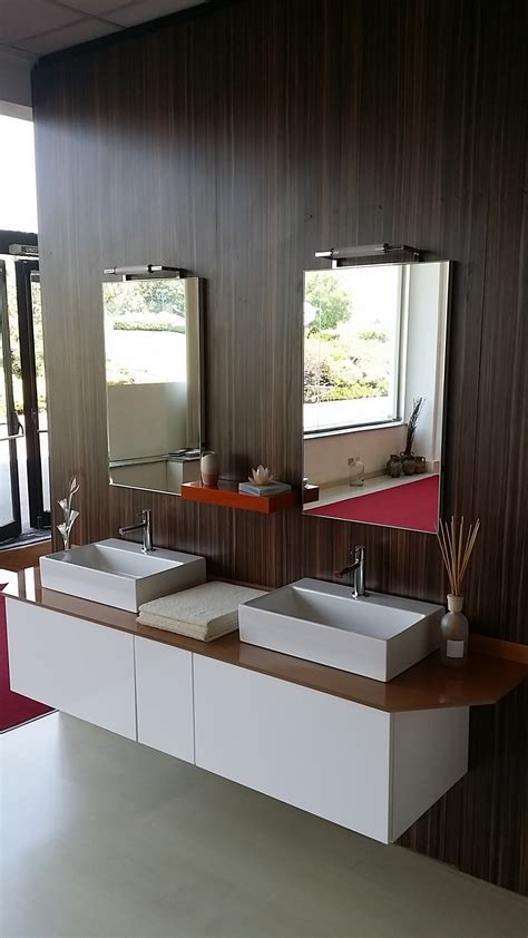 outlet bagno roma outlet bagno roma 68 images bagni moderni