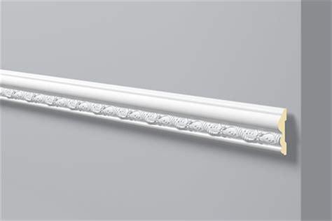 cornici in poliuretano nmc cornici per pareti allegro nmc el4 aldoverdi