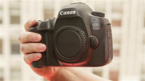 Canon 5ds Only 2015 review canon eos 5ds r photo contest insider