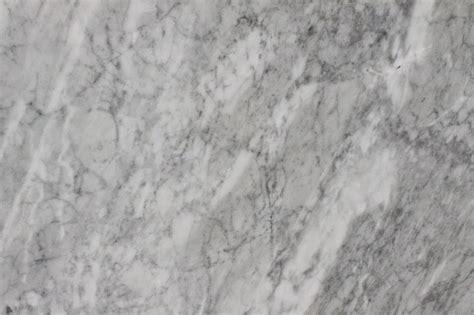 granite that looks like marble granite objects can i granite that looks like
