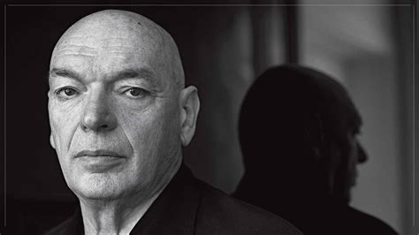 list of famous architects jean nouvel is a master without a style nymag