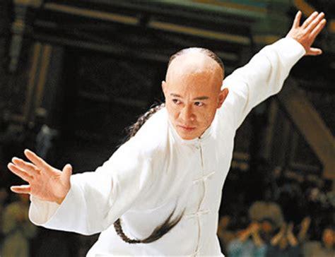 film china jetli jet li action pictures all celebrities wallpaper