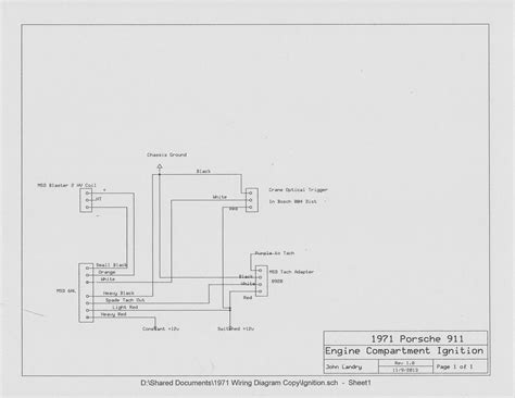 fender jeff beck stratocaster wiring diagram electrical