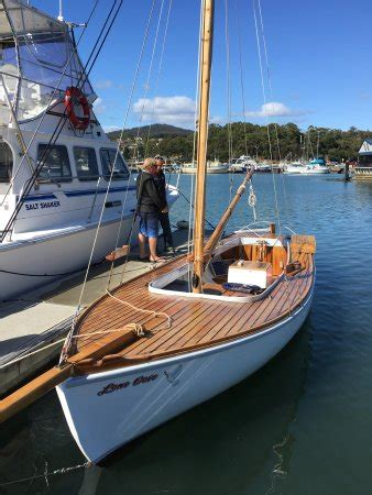 fishing charter boat st helens heritage couta boat cruises st helens 2018 all you