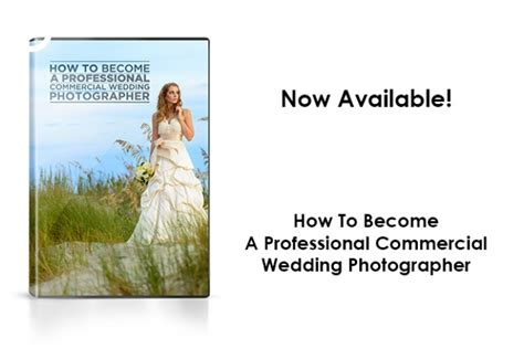 how to become a wedding photographer by fstoppers the fstoppers wedding dvd is now available fstoppers