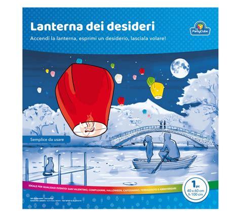 lanterna volante prezzo lanterna volante lanterna volante