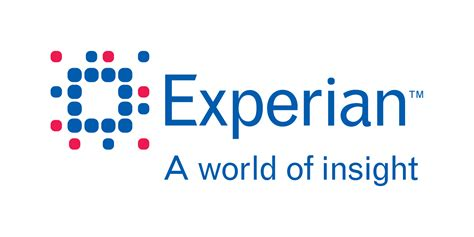 Experian Search Experian