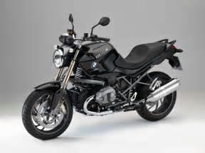 Bmw Motorrad Eicma 2012 90 Years Of Bmw Motorrad Special Edition