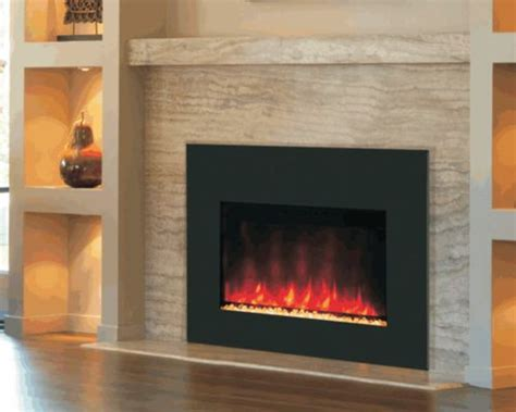 electric fireplace surround electric fireplace surround houzz