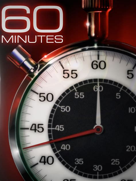 fifty years of 60 minutes the inside story of television s most influential news broadcast thorndike press large print popular and narrative nonfiction books 60 minutes tv show news episodes and more