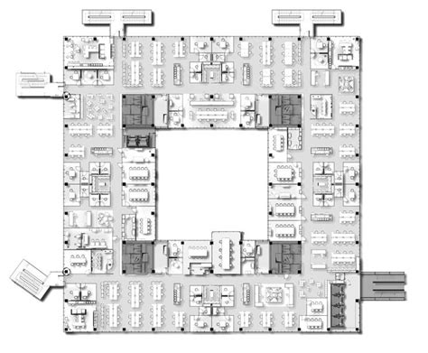 interior layout crossword 7615 best office furniture images on pinterest office