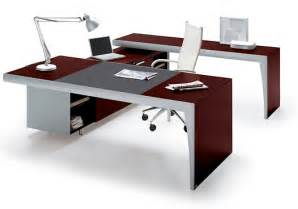 office desk furniture greatinteriordesig computer desks for home