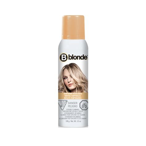 jerome russell bwild temporary hair color spray green 3 jerome russell bwild temporary hair color spray