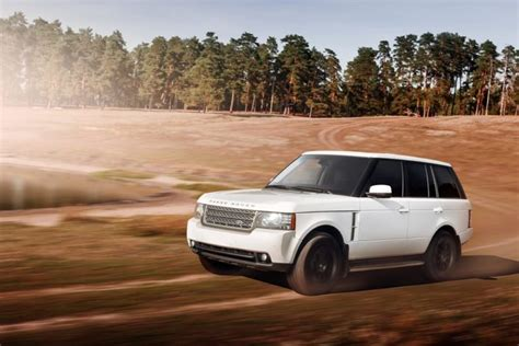 Land Rover Electric 2020 by Jaguar Land Rover To Make Only Electric Or Hybrid