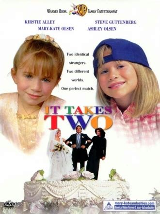 film oshin po polsku czy to ty czy to ja it takes two 1995 lektor pl