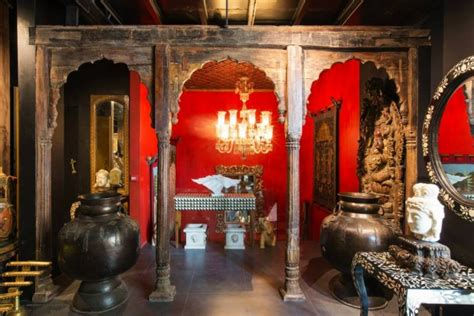 mumbai home decor stores the big door a luxurious interiors and jewellery store in