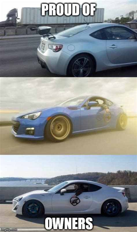 Scion Frs Meme - scion frs meme 28 images scion frs meme 28 images 25