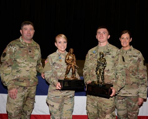 robert rodriguez us army dvids news ncos soldiers compete for best warrior