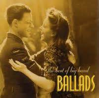 best of big band the best of big band ballads avalon pops orchestra