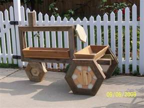 tractor planter box kreg owners community
