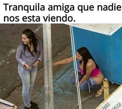 imagenes graciosas venezolanas imagenes graciosas pasate lince taringa