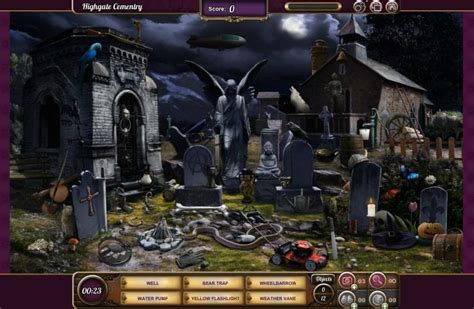 secrets mysteries of the world world mysteries hidden object games