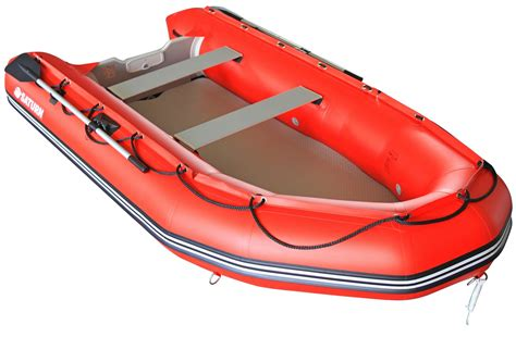 dinghy boat r saturn 12 inflatable boats is best selling sport run about