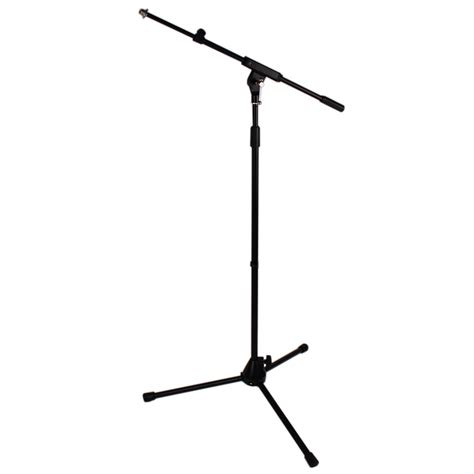 Tiang Mic Mik Microphone Stand Mic Mik Microphone 2 boom mic stand irent everything