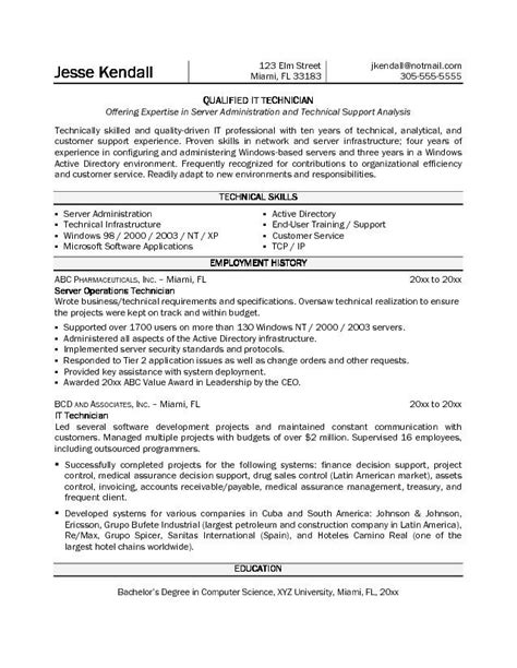 Resume Sles For Pharmacy Technician by Freshers Pharmacy Resume Format Http Topresume Info Freshers Pharmacy Resume Format