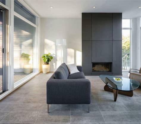 graue fliesen wohnzimmer fliesen farbe je nach dem raum und dem wohnstil ausw 228 hlen