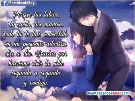 imagenes de love para facebook fotos perfil para facebook anime buscar con google